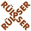 Ruelpser